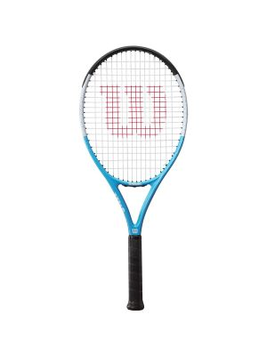 Wilson Ultra Power RXT 105 Tennis Racquet WR055110
