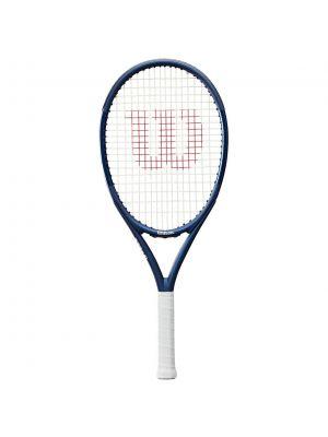Wilson Triad 3 Tennis Racquet (2021) WR056510