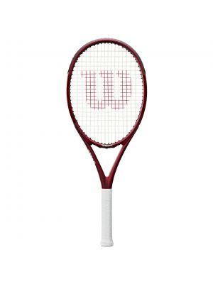 Wilson Triad 5 Tennis Racquet (2021) WR056610