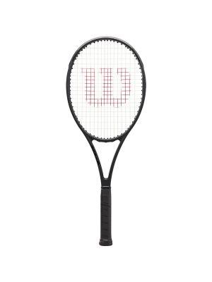 Wilson Pro Staff 97 UL V13 Tennis Racquet WR057410