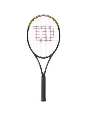 Wilson Blade 102 SW Autograph V7.0 Tennis Racquet WR059111