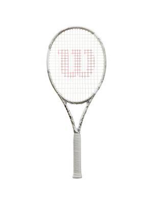 Wilson Clash 100 US Open Edition Tennis Racquet WR062011