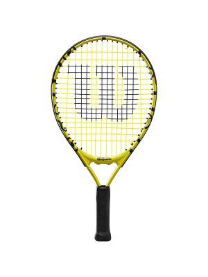 Wilson Minions 21 Junior Tennis Racquet (2021) WR069010H