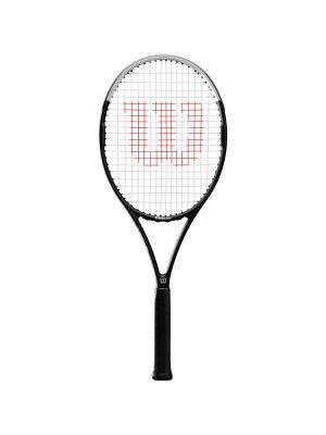 Wilson Pro Staff Precision 103 Tennis Racquet WR069610