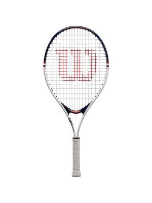 Wilson Roland Garros 19 Junior Tennis Racquet (2021) WR070010