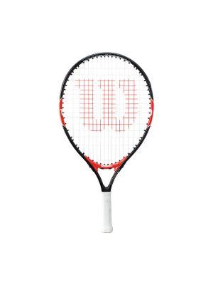 Wilson Roger Federer 19 Junior Racquet WR068810H