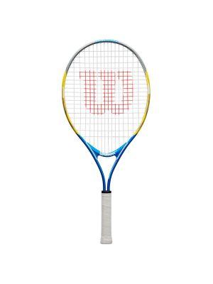 Wilson US Open 25 Junior Tennis Racquet WRT20330
