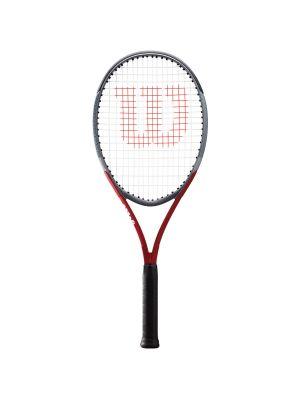 Wilson Triad XP 5 Tennis Racquet WRT73791