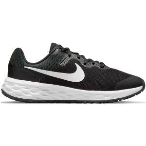Nike Revolution 6 Big Kids' Running Shoes DD1096-003