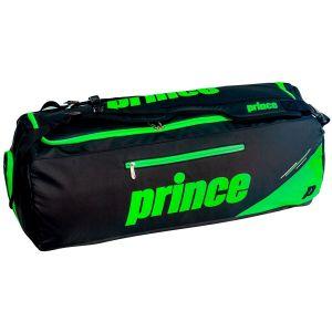 Prince Premium Tournament L Padel Bag 0100102