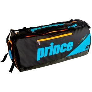 Prince Premium Tournament M Padel Bag 0100103