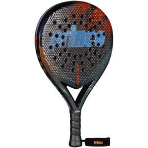 Prince Rocket Padel Racket 0100123