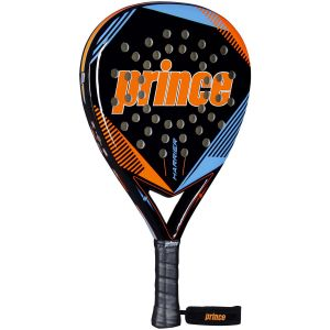 Prince Harrier Padel Racket 0100124