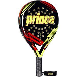 Prince Raptor Padel Racket 0100125