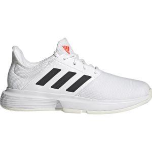 adidas GameCourt Women's Tennis Shoes FZ4286