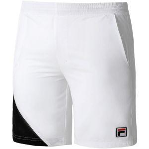 Fila Nicolas Men's Tennis Shorts 202955-001