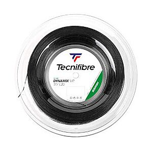 Tecnifibre Dynamix VP Squash String (200m)-1.20mm 06RDAM120