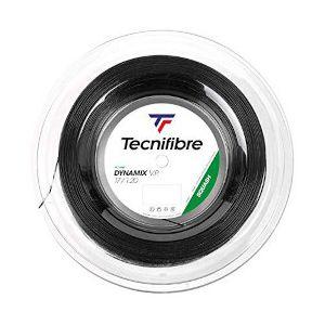 Tecnifibre Dynamix VP Squash String (200m)-1.20mm - pleksimo 06RDAM120-pleksimo