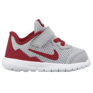 Nike Flex Experience 4 (TD) Toddler Boys' Sports Shoes 749810-006
