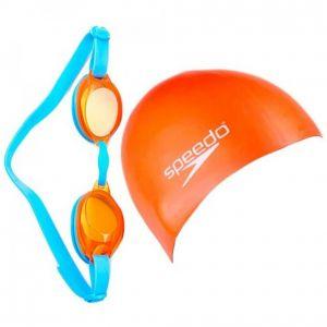 Speedo Junior Swim Set  09302-B996J