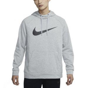 Nike Dri-FIT Men's Training Hoodie CZ2425-063