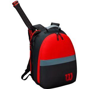 Wilson Clash Junior Tennis Backpack WR8002601