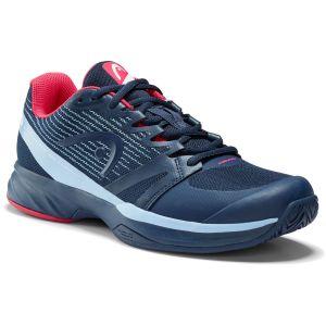 Head Sprint Pro 2.5 Women's Tennis Shoes 274109