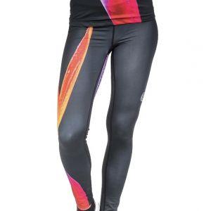 Bidi Badu Tallis Tech Women's Tights W164022202-BKNRD