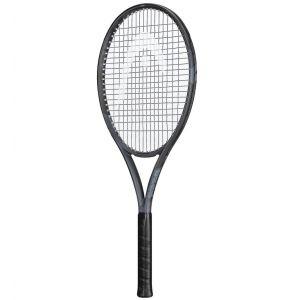 Head Challenge MP Tennis Racquet (2021) 234721