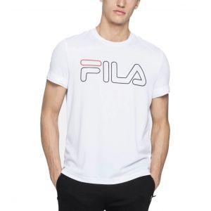 Fila Till Men's Tennis T-Shirt FBS192010M-001