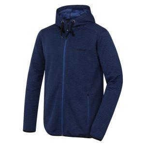 Hannah Sivas Men's Sweatshirt 10005435HHX.01