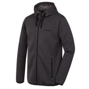 Hannah Sivas Men's Sweatshirt 10005436HHX.01