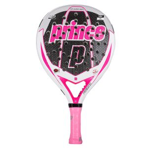 Prince Premier SQ Lady Padel Racquet 100069