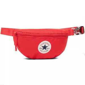 Converse Sling Pack 10019907-A06-610