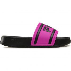 Fila Morro Bay Women's Slippers 1010901-17E