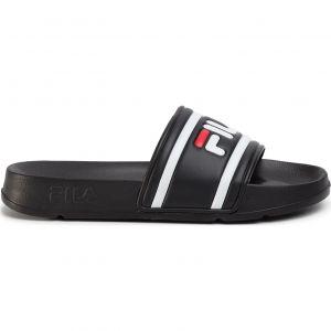 Fila Morro Bay Men's Slippers 1010930-25Y
