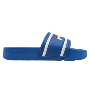 Fila Morro Bay Junior's Slippers 1010934-20C