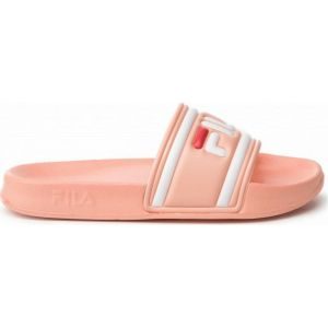 Fila Morro Bay Junior's Slippers 1010934-72R