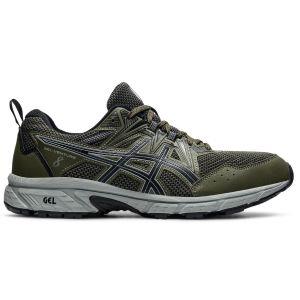 Asics Gel Venture 8 Men's Running Shoes 1011A824-302