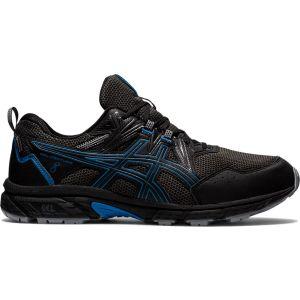 Asics Gel Venture 8 WP Men's Running Shoes (Waterproof) 1011A825-003