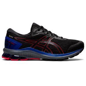 Asics GT-1000 9 GTX Men's Running Shoes 1011A889-003