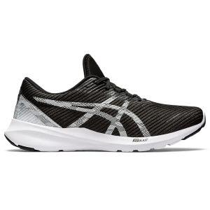 Asics Versablast Men's Running Shoes 1011A962-001