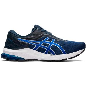 Asics GT-1000 10 Men's Running Shoes 1011B001-407