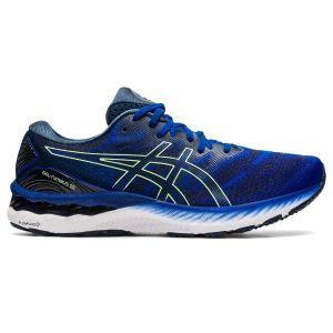 Asics Gel-Nimbus 23 Men's Running Shoes  1011B004-404