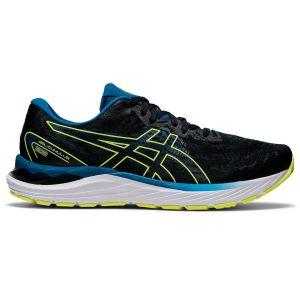 Asics Gel-Cumulus 23 Men's Running Shoes 1011B012-016