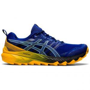 Asics Gel-Trabuco 9 Men's Trail Running Shoes 1011B030-400