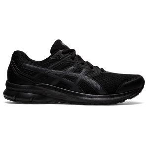 Asics Jolt 3 Men's Running Shoes 1011B034-002