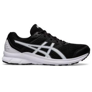 Asics Jolt 3 Men's Running Shoes 1011B034-003