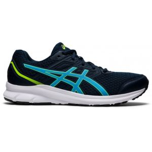 Asics Jolt 3 Men's Running Shoes 1011B034-400