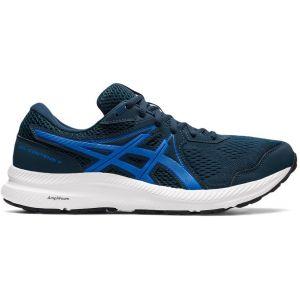 Asics Gel Contend 7 Men's Running Shoes 1011B040-404